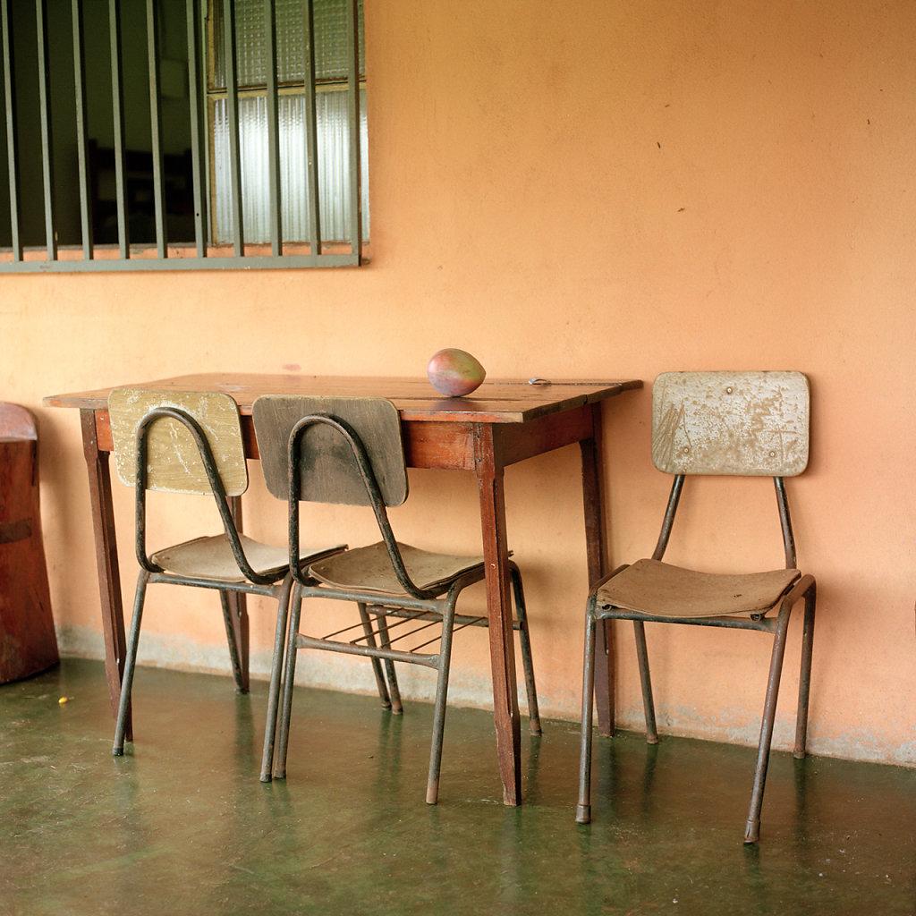 recherche-forme-rotring-triangle-qui-en-forme-deux-1649.jpg