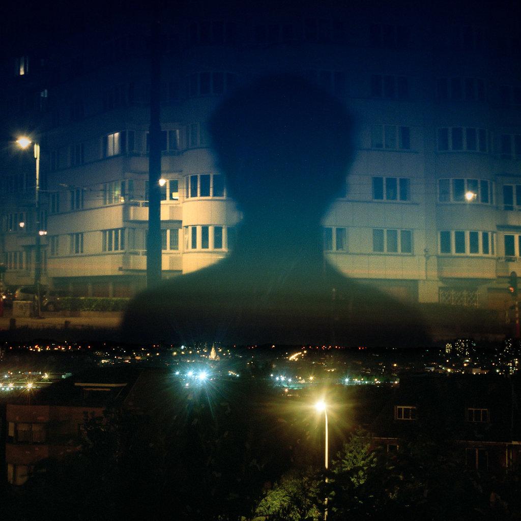 anita-shape-studies-1124.jpg