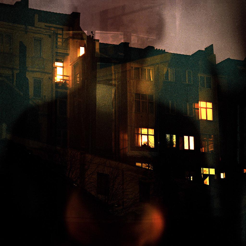 anita-shape-studies-1112.jpg