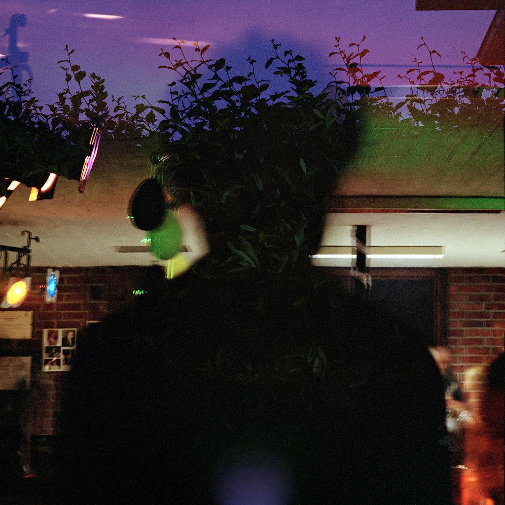 anita-shape-studies-1216.jpg