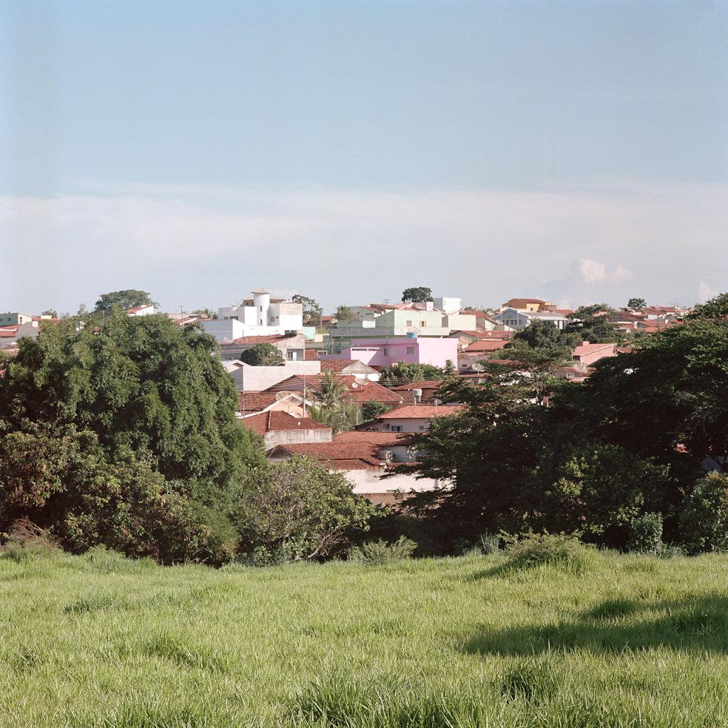 recherche-forme-rotring-C-equilibre-et-orane-qui-vole-DSC2130.jpg