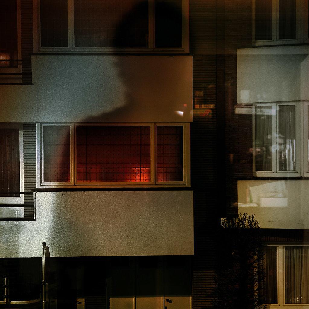 anita-shapes-1475.jpg